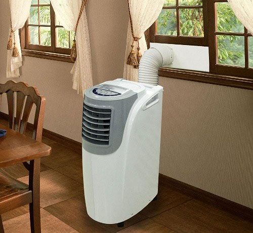 Portable ac buying guide